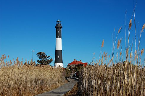 fire-island-lighthouse