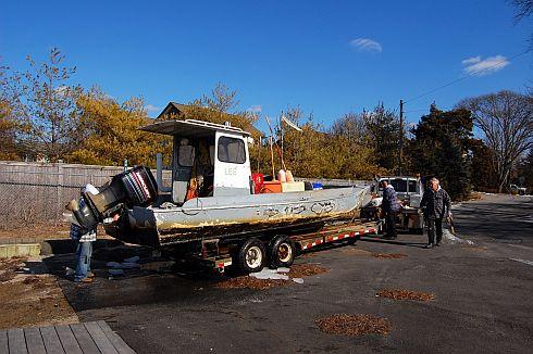 joes-boat-on-trailer