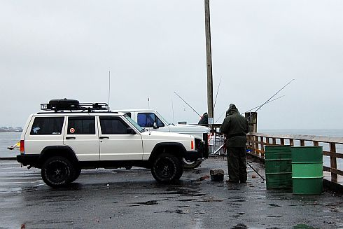 fishermen-sayville-dock