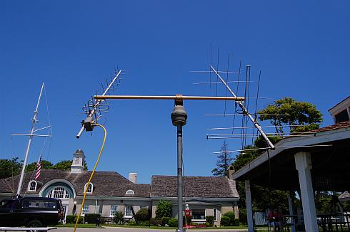 field-day-sat-antenna