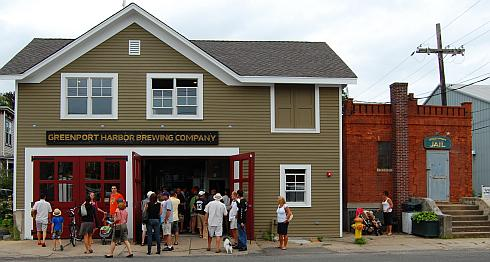 greenport-harbor-brewing-front