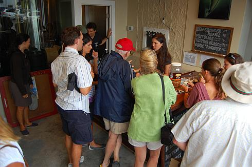 greenport-harbor-brewing-tasting-room