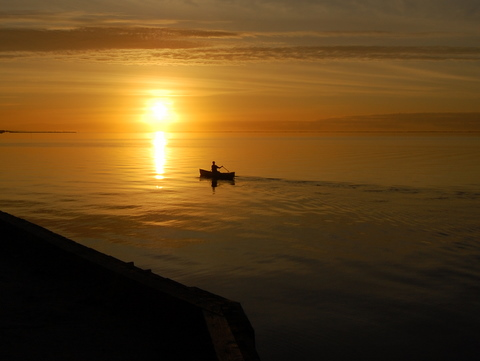 sunrise-canoe-small